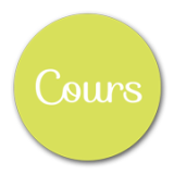 bouton-courd