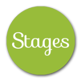 bouton-stages